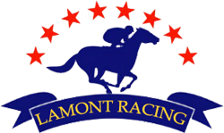 Lamont Racing Syndicates- Partnerships – Ownership