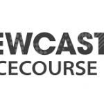 Newcastle 02.01.18