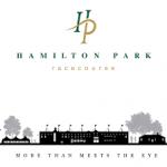 Hamilton Racecourse