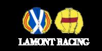 Lamont Racing Syndicates – Partnerships – Ownership